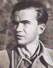 Иво Лола Рибар