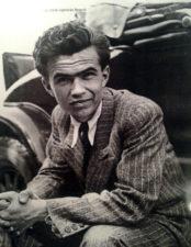 Иво Лола Рибар, Београд 1935.