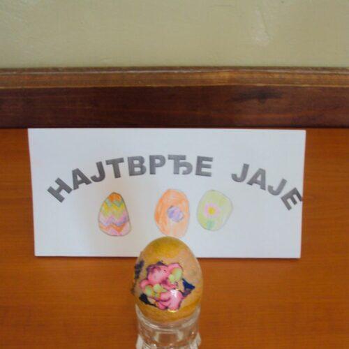 naj jaje 4